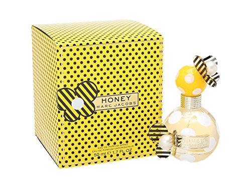 Marc Jacobs Honey Eau de Parfum Spray 50 ml