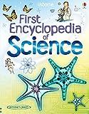 ISBN 9781409522447