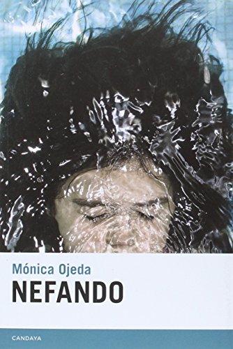 Nefando (Candaya Narrativa)