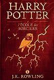 Harry Potter à L'école des Sorciers...