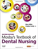 #8: Mosby's Textbook of Dental Nursing