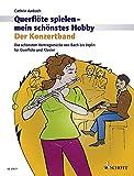 ISBN 3795759579