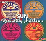 Sun Rockabilly Meltdown