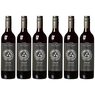 Wein-ProbierpaketAustralischer-Genuss-6-x-075-l
