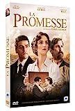 La promesse / un film de Terry George | George, Terry (Directeur, Scénariste)