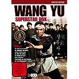 Wang Yu - Superstar Box