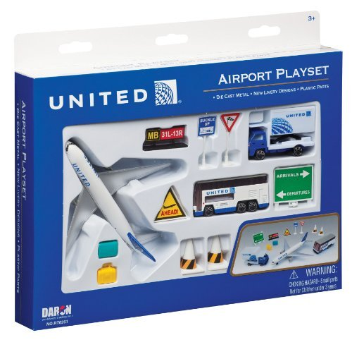 daron-united-airlines-airport-playset-by-daron