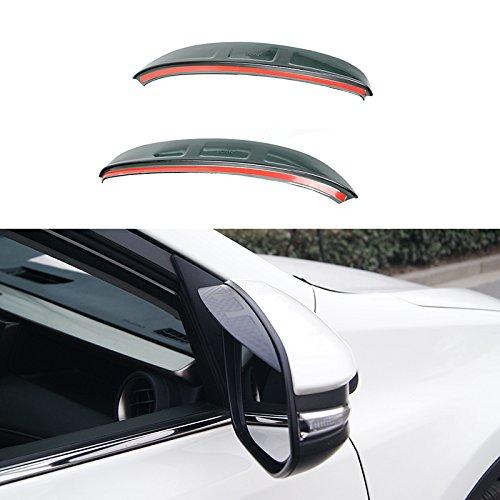 circuming-tm-2pcs-set-car-styling-spiegel-regen-braue-schutzabdeckung-flexibler-schutz-pvc-zustze-fs