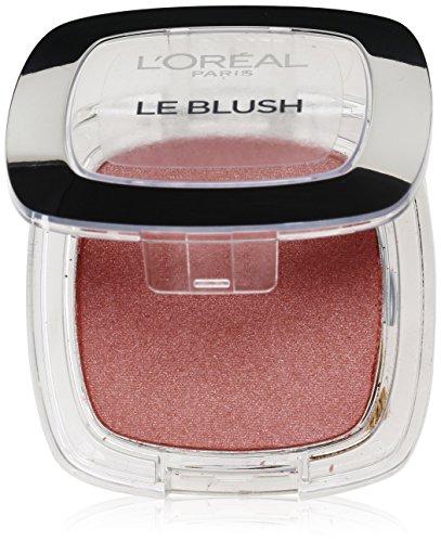 loreal-paris-blush-rubor-para-el-rostro-color-150-rose-sucre-dorge-candy-cane-pink-150-ml