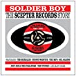Soldier Boy- The Scepter Records Story 1961-1962