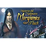 Mysteries and Nightmares: Morgianas Fluch [Download]