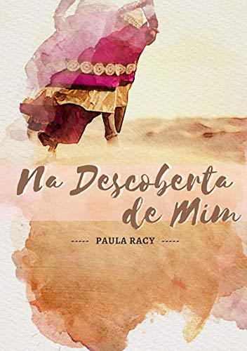 Na Descoberta De Mim (Portuguese Edition)
