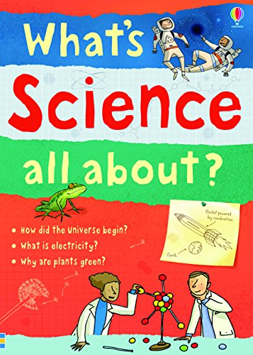 What S Science All About At Shop Ireland