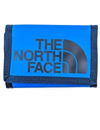 The North Face Equipment TNF Cartera Base Camp, Bomber Blue/Cosmic Blue