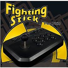 Fighting Stick Mayflash PS3