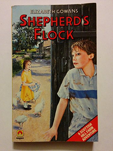 Shepherd's flock