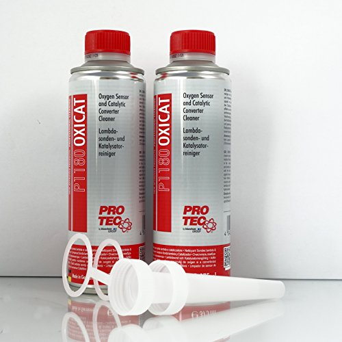 2-x-375-ml-lamda-sonda-limpiador-y-catalizador-limpiador-p1180-oxicat