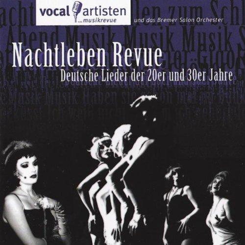 Nachtleben Revue - Deutsche Li...