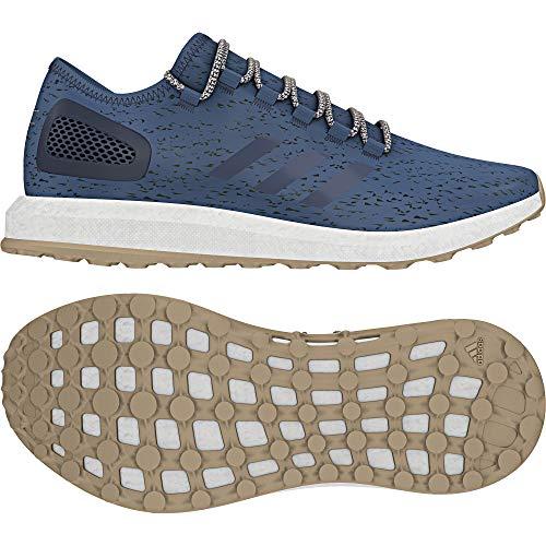 online store 5cead 77367 I migliori prezzi sul mercato adidas Pureboost