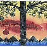 I Lived in Trees [Vinyl LP]