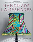 518%2B53zmrEL. SL160  - NO.1 BEST BUY Handmade Lampshades: Beautiful Designs to Illuminate Your Home price Review uk