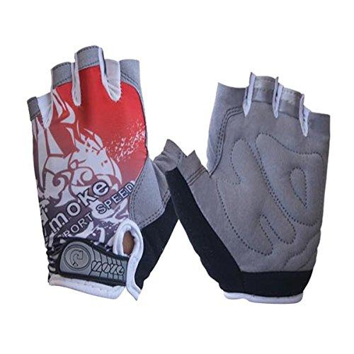 guantes-de-ciclo-moke-elastico-y-transpirable-de-suave-de-lycra-correa-de-velcro-acolchado-de-bicicl