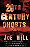 20th Century Ghosts - Best Reviews Guide