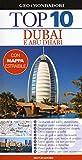 Dubai e Abu Dhabi. Con carta