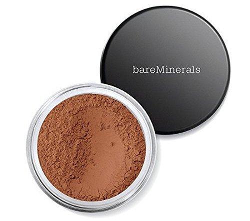 Bare Escentuals bareMinerals All Over Face Colour - Warmth 1.5g by Bare Escentuals
