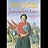 Lancashire Lass (The Lancashire Settlers Book 1)