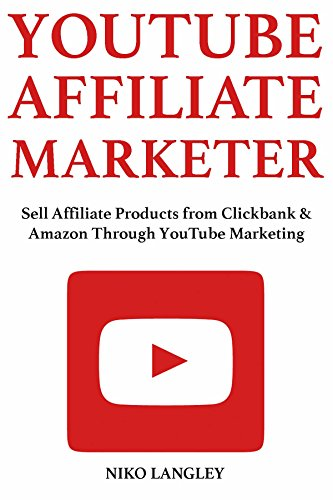 youtube-affiliate-marketer-sell-affiliate-products-from-clickbank-amazon-through-youtube-marketing-e