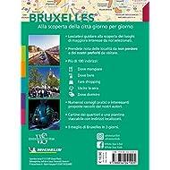 Bruxelles-Con-cartina