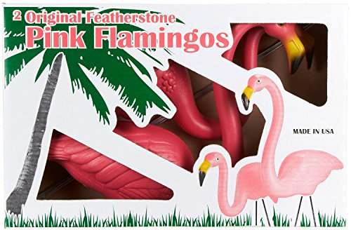 union-products-lawn-ornaments-pink-flamingos-plastic-pr
