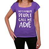 Photo de One in the City Femme Tee Vintage T Shirt adie par One in the City
