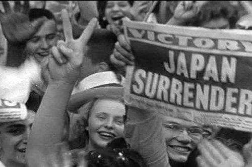 Preisvergleich Produktbild Historic International WWII Films DVD w / Vintage Allies & Axis Footage (from the World War WW2 Collection)