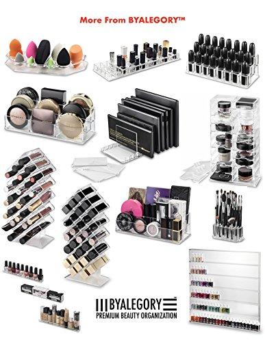byAlegory Premium Beauty Organization PC-22-T