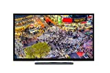 Best 24 Inch Led Tvs - Toshiba 24D3753DB 24-Inch HD Ready DVD Smart TV Review