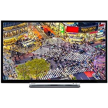 hitachi 24 inch hd ready freeview play smart tv dvd combi. toshiba 24d3753db 24-inch hd ready dvd smart tv with freeview play - black (2017 model) hitachi 24 inch hd tv dvd combi 2