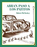 Abran Paso a Los Patitos (Picture Puffins) - Best Reviews Guide