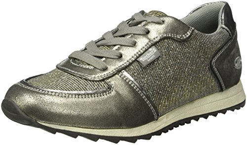 dockers-by-gerli-38ml202-687550-zapatillas-para-mujer-plateado-silber-550-39-eu