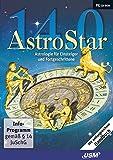 AstroStar 14 Bild