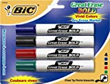 Bic Color Markers Review and Comparison