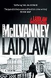 Laidlaw (Laidlaw 1) (Laidlaw Trilogy)