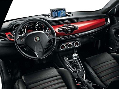 accessori-originali-alfa-romeo-giulietta-my-2013-mostrina-plancia-di-colore-rosso-alfa-cod-71807276