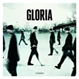 GLORIA: Gloria (Lp+CD) [Vinyl LP] (Vinyl)