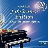 Jubiläums-Edition   (2 CDs) - Arnd Stein