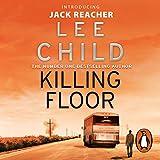 Killing Floor: Jack Reacher, Book 1