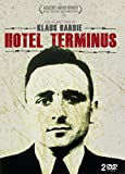 Hotel Terminus: The Life & Times of Klaus Barbie [DVD]