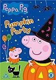 Peppa Pig: Pumpkin Party [UK Import]