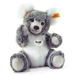 Steiff Koala Bear Ted 11-Inch Teddy Bear